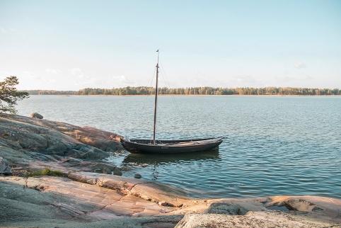 godholm